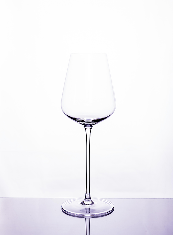 IDEAL GLASSES FOR SWEET WINES PRESTIGE COLLECTION - SET OF 4